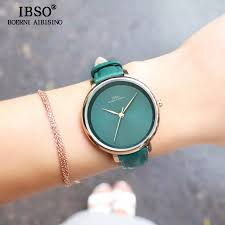 IBSO Official Store - Small Orders Online Store, Hot Selling and ...