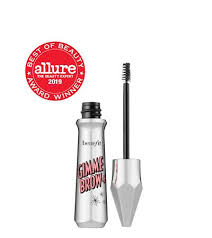 <b>Eyebrow</b> Makeup | <b>Benefit</b> Cosmetics