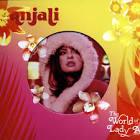 Sati by Anjali