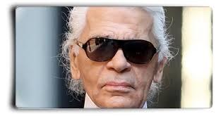 Парфюмерия <b>Karl Lagerfeld</b>. Купить парфюм Карл Лагерфельд по ...