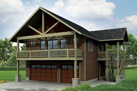 Beautiful Apartment Over Garage House Plans   Story Garage With    Beautiful Apartment Over Garage House Plans   Story Garage With Apartment Plans
