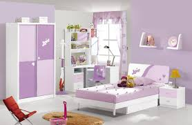 bedroomboys bedroom with bedroom furniture furniture for kids feat blue themed bed fancy bedroom boys bed furniture