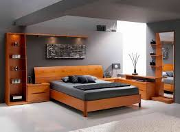 Mens Bedroom Set Mens Bedroom Furniture Sets Raya Furniture