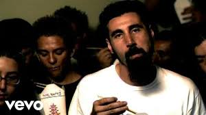 <b>System Of A Down</b> - Chop Suey! (Official Video) - YouTube