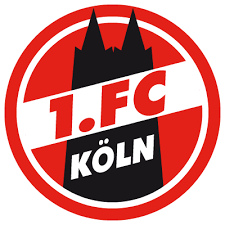 1. Fußball-Club Köln 01/07