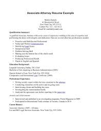 cv examples government cv sample government view full image
