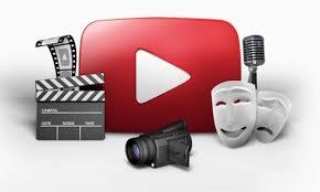 كيفية انشاء فيديو من الصور عن طريق اليوتيوب بكل سهولة