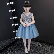 sweet princess actual wedding dress 2019 gown top custom made u0048 plus size dress