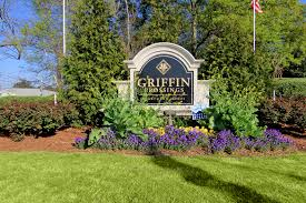griffin crossings apartments apartments in griffin ga 30223 griffin crossing apartment homes griffin ga