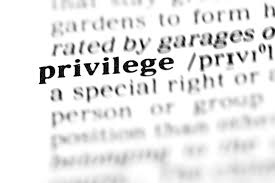 white privilege essay melhores ideias sobre white privilege definition no