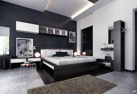 white bedroom hcqxgybz: cream and white bedroom ideas black and white modern bedroom