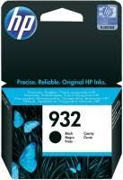 <b>HP 932 CN057AE</b> – купить <b>картридж</b>, сравнение цен интернет ...