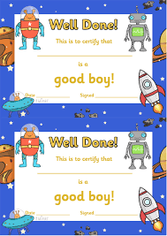 school star award certificate certificate templates twinkl resources >> good boy award certificates >> classroom printables for pre school