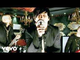 Three Days Grace - <b>Pain</b> (Official Music Video) - YouTube