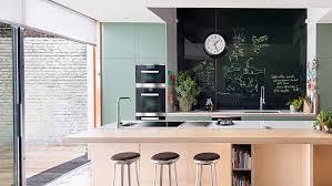 kitchen design entertaining includes:  chef inspired kitchen design films miele dezeen hero