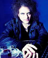 <b>The Cure</b> - Home | Facebook