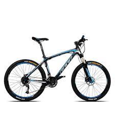 <b>26 inch mountain</b> bike bicycle <b>carbon fiber</b> frame bike 27 speed light ...