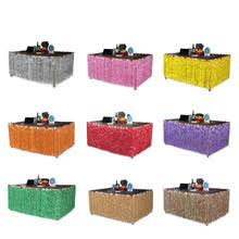 Buy hawaiian skirt table and get free shipping on AliExpress.com