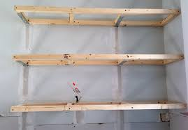 when you install floating shelves or any other type of wall hanging be sure to affix the shelves to a supportive base typically wall studs build floating