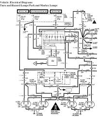 wiring diagrams for 1997 chevy truck wiring diagram 1997 chevy truck wiring harness image about