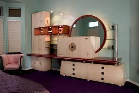 unit bedroom wall unit furniture