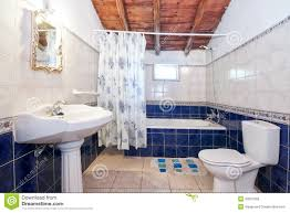 blue bathroom tile ideas:  fancy fancy blue tile bathroom decorating ideas