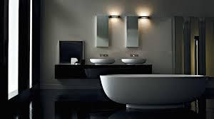 designer bathroom lighting fixtures home design ideas bathroom contemporary lighting