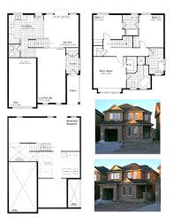 architectural designs africa house plans   house plans casa    house plan