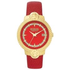 <b>Наручные часы</b> — купить на Яндекс.Маркете