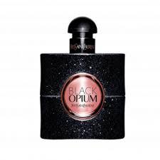 <b>Парфюмерная вода</b> от YSL: купить парфюм в официальном бутике