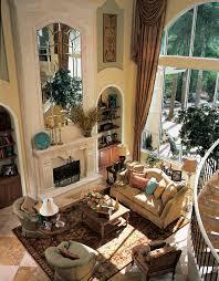 favorites resort living room collection