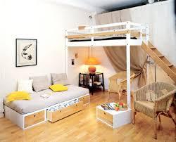0 bedroom photo 4 space saver