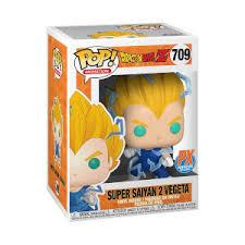 <b>Dragon Ball</b>   Pop In A Box