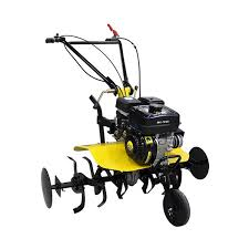 <b>Сельскохозяйственная машина Huter</b> МК-7000 купить в ...