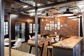 essence london officesview project airbnb london officesview project