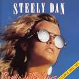 The Very Best of Steely Dan album by Steely Dan