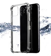 360 <b>Degree Airbag Drop proof Soft</b> Case For iPhone 11 Pro XS MAX ...
