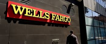 how the wells fargo unauthorized accounts crackdown affects 8 2016 that wells fargo is being