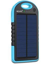 Solar Panels : Solar Power : Amazon.com