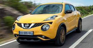 Из России уходят сразу две модели Nissan