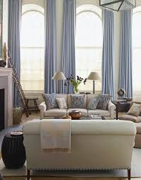 living room decorating ideas living room designs house beautiful traditional living room beautiful living rooms living room