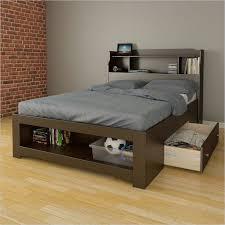 boys bedroom furniture ideas boy bedroom furniture