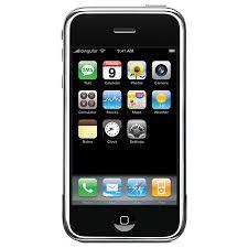 <b>Сотовый телефон Apple iPhone</b> » 24Gadget.Ru :: Гаджеты и ...
