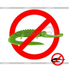 Картинки по запросу запрещающий знак