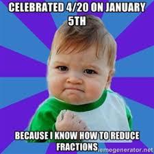 VICTORY BABY HIGH RESOLUTION | Meme Generator via Relatably.com