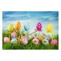 Easter - Shop Cheap Easter from China Easter Suppliers at July ...