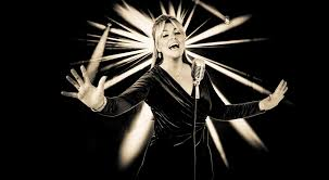 <b>Adele</b> The <b>Tribute</b> - Live <b>Adele Tribute Show</b> — Alpha 2 Zeta Solutions