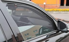<b>Каркасные шторки</b> для авто - какие бывают, сколько стоят и ...