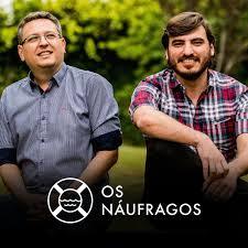 Os Náufragos