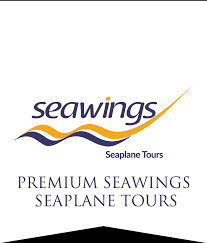 winter in uae winter spring summer and autumn seawings seaplane tours